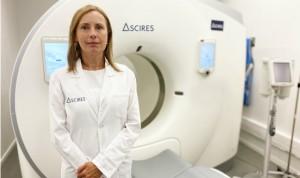 Ascires invierte 5 millones en el abordaje de cardiopatías en la mujer