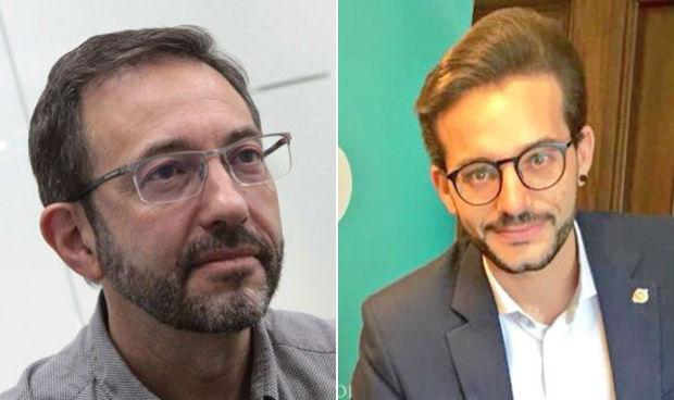 Murcia llega a un acuerdo con los MIR para mejorar sus condiciones laborales