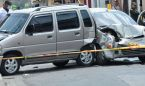 Asesinan en Colombia a un antiguo MIR del Hospital de Segovia
