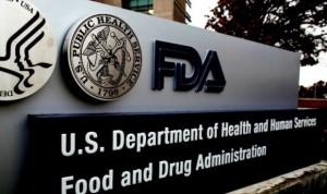 Asesores de la FDA acotan la tercera dosis a mayores de 65 y vulnerables