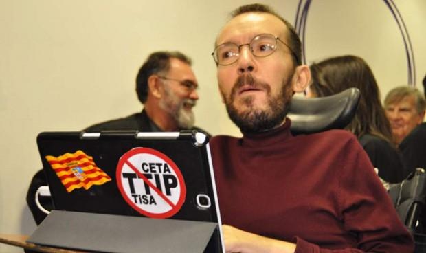 Así afecta la falta de un nuevo presupuesto a los sanitarios aragoneses