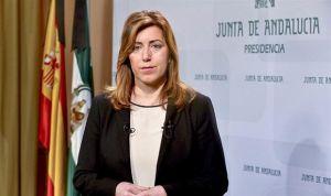 Así es el nuevo decreto de adjudicación de farmacias en Andalucía