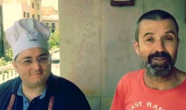 Así es el cirujano que operó a Pau Donés y se ha vuelto una estrella