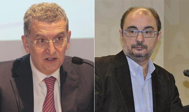 Así es la decisión del Constitucional sobre la nueva Ley de Salud aragonesa