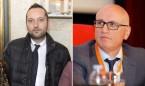 DOCUMENTO | Galicia prohíbe la politización de sus centros sanitarios