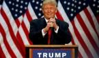Este es el programa sanitario del nuevo presidente de EEUU, Donald Trump