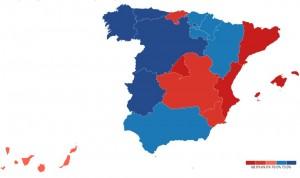 Así ha conseguido España vacunar al 70% de su población en 8 meses