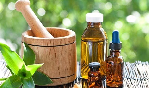Así nos 'engaña' el cerebro para creer en la eficacia de la homeopatía