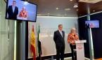 Así repartirá Extremadura su presupuesto para Sanidad de 2.222 millones