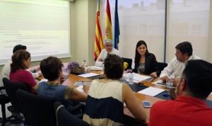 Así será el nuevo hospital valenciano Espai de Salut Campanar Ernest Lluch