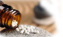 """Así son los """"informes exhaustivos"""" de la homeopatía"""