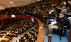 Asignación EIR 2019: Geriátrica es elegida 'in extremis' con solo una plaza