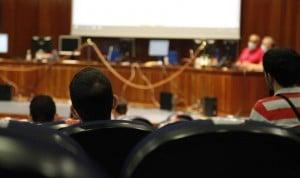 Asignación MIR 2021: las 10 provincias que más y menos residentes reclutan