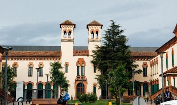 Plazas EIR: Geriatría en Cataluña cierra los actos de asignación de 2020