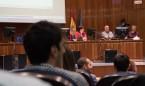 MIR 2020: la elección de plazas de FSE ya fue de forma 'online' en 2017