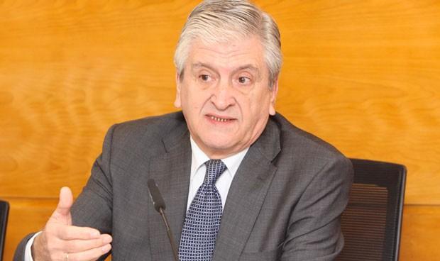 Asisa aboga por la digitalización para reducir la burocracia en su gestión