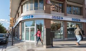 Asisa amplía su oferta de servicios y cuadro médico en Lleida