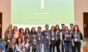 Asisa Dental abre la puerta a expandirse a Europa y América Latina