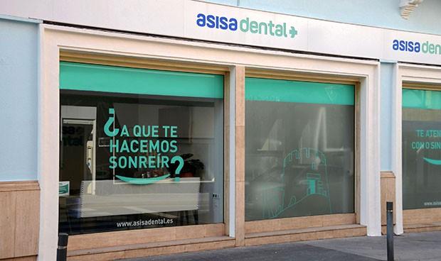 Asisa Dental abre nueva clínica en Torrevieja, la cuarta en Alicante