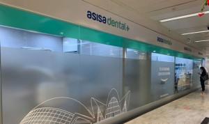 Asisa Dental abre su tercera clínica en Valencia