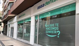 Asisa Dental abre una nueva clínica en Zaragoza