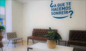Asisa Dental amplía su red andaluza con la apertura de 2 nuevas clínicas