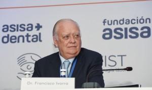 Asisa estudia expandirse en Iberoamérica, Europa y Oriente Medio