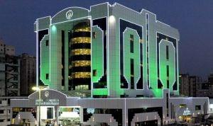 Asisa exporta su software de gestión hospitalaria a Abu Dhabi