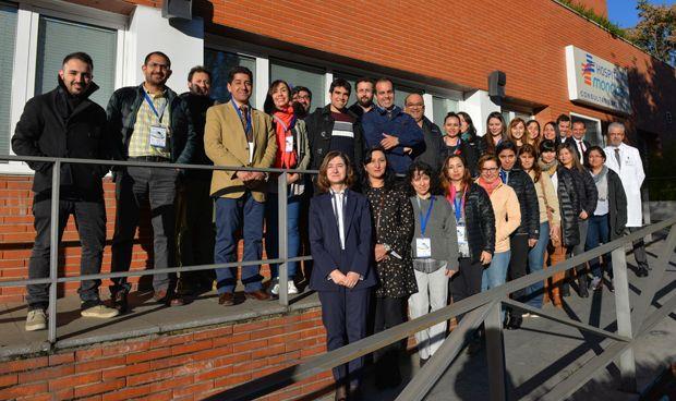 ASISA impulsa el II Diploma de Gestión Sanitaria y Políticas de la Salud