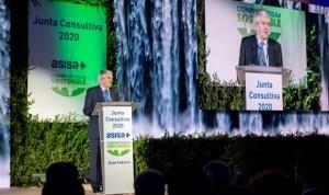 Asisa impulsa su estrategia en cohesión social y sostenibilidad