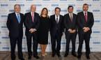 """Asisa impulsa un """"ecosistema ibérico de salud"""" con su entrada en Portugal"""