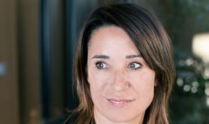 Asisa incorpora a Amelia Aguilar como nueva directora de Comunicación
