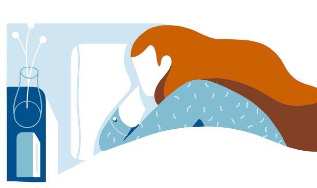 Asisa obtiene un Premio Laus por su campaña #Duerme1HoraMás