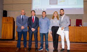 Asisa premia la mejor tesis doctoral por su aportación en Enfermería