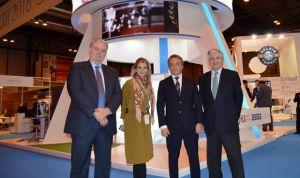 Asisa presenta en Fitur Salud sus servicios para el paciente extranjero