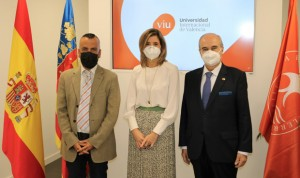 Asisa presenta la primera Cátedra de Humanización sanitaria de España