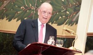 Asisa recibe el premio a mejor seguro de vida riesgo en Portugal
