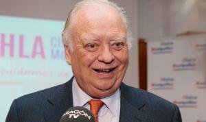 Asisa y la Europea convocan su 8º Premio al Mejor Expediente Académico