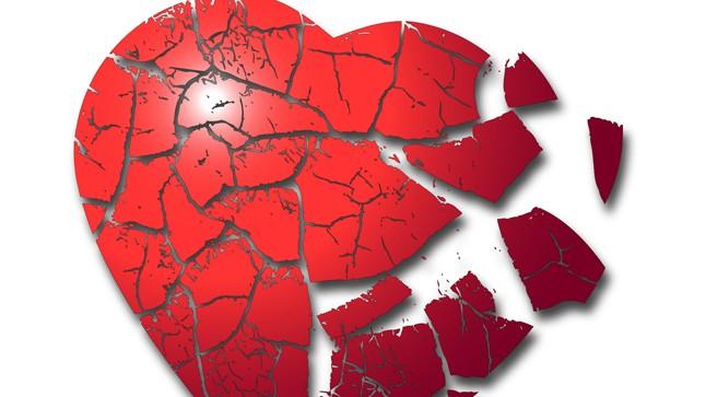 Asocian deterioro cognitivo y mal pronóstico de la insuficiencia cardiaca