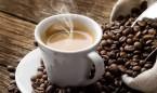 Asocian el consumo de café a menor riesgo de cáncer de próstata