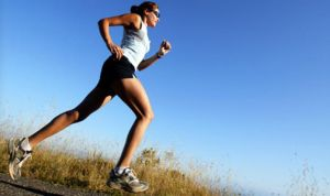 Asocian la actividad física intensa con un mayor riesgo de desarrollar ELA