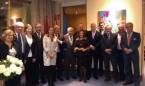 Asomega constituye su Comité Estratégico con importantes figuras sanitarias