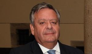 Asomega convoca el XXII Premio Nóvoa Santos