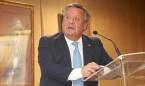 Asomega debuta en Madrid y reivindica la humanización de la sanidad