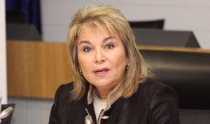 ASPE aplaude la decisión del IVO de rechazar el acuerdo con la Generalitat