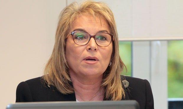 ASPE apoya el 'plan PIVE' sanitario y pide que todo gasto privado desgrave