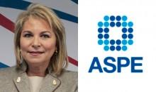 ASPE avanza un paso más en su renovación total