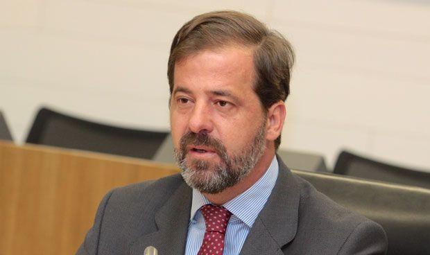 ASPE busca nuevo secretario general fuera de sus 'fronteras'