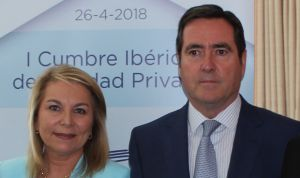 ASPE celebra el nombramiento de Garamendi como nuevo presidente de la CEOE