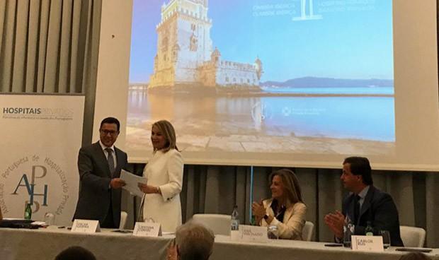 ASPE centra en los pacientes la II Cumbre Ibérica de la Sanidad Privada